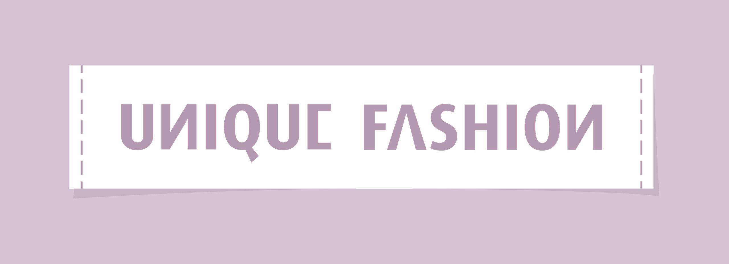 Herzblut Unique Fashion