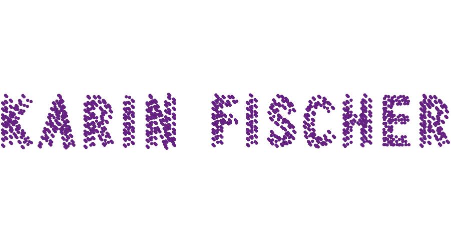 Logo Karin Fischer