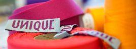 Style und Color UNIQUE Fachschule