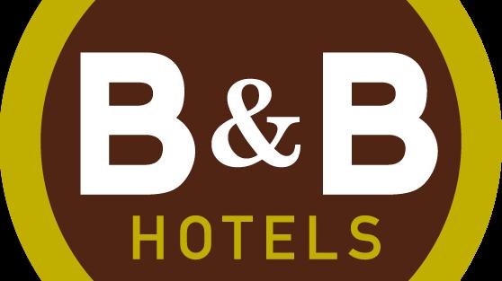 Kooperation mit B&B Hotel